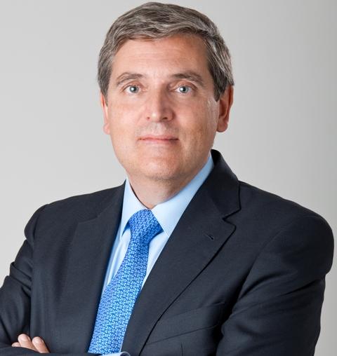 José Luis Salso Rodríguez