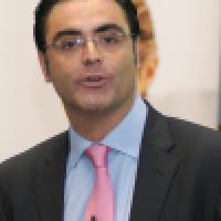 Jesús Gallego Villanueva