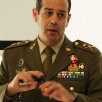 Gonzalo Sánchez Urbón
