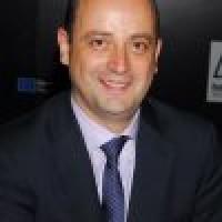 Alejandro Vesga Arán