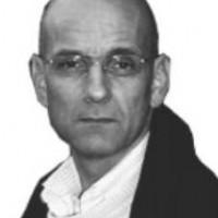 Agustín Carreño Fernández