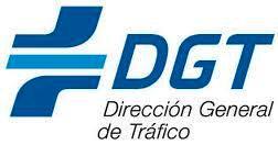 Aprendizajes de un directivo en un curso de recuperación de puntos del permiso de conducción (Artículo)