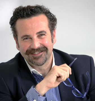 Ignacio Villoch