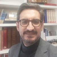 Daniel Restrepo Manrique