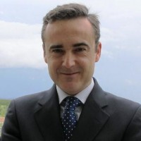 Javier Lauzurica Martínez