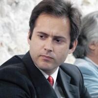 Eduardo Martínez Rico