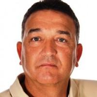 Jorge Mollá Ayuso