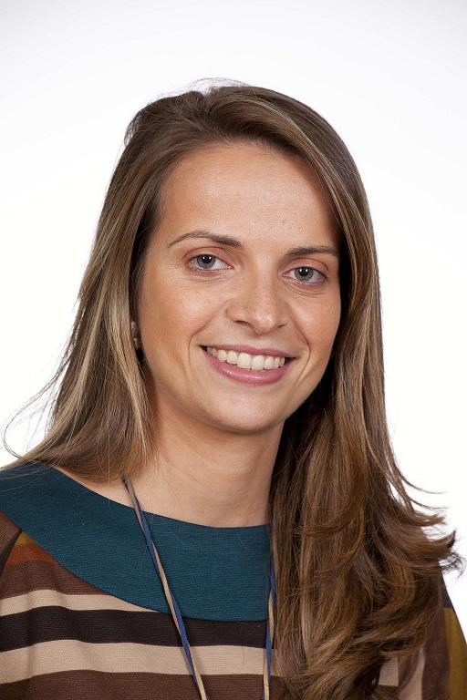 Ana Lorenzo Morales