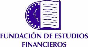 Las políticas activas de empleo - Artículo del libro de César Molinas y Pilar García Perea (último de la serie)