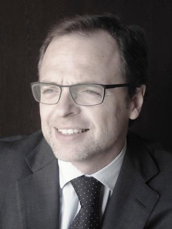 Pedro Cervera