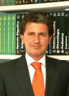Jaime Baladrón Romero