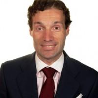 Juanma Roca