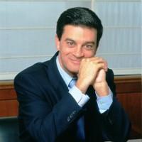 Francisco Serra Sbert (