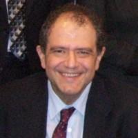 Eugenio Martínez Falero