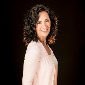 Sonia Yebra García