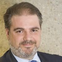 Juan Carlos Sanz Miguel