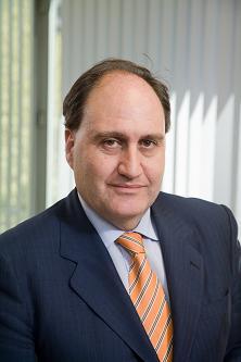 Javier Cantera