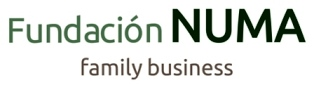 El reto de la continuidad multigeneracional en la Empresa Familiar - Resumen de la Jornada