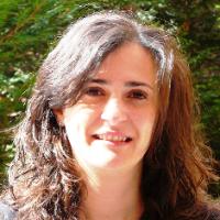 Magdalena Merelo