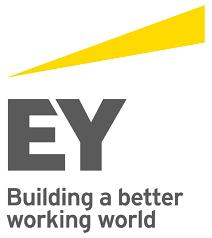 Fiscalidad empresarial - Informe
