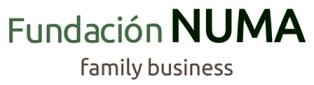 Los 'in-law' de la familia empresaria (Reseña del Taller)