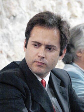 Pedro J. Ramírez, de profesión Periodista (Artículo)