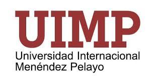 Video Universidad Internacional Menéndez Pelayo - Encuentro: Empleos de futuro