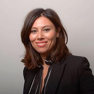 Susana Rodríguez Navarro