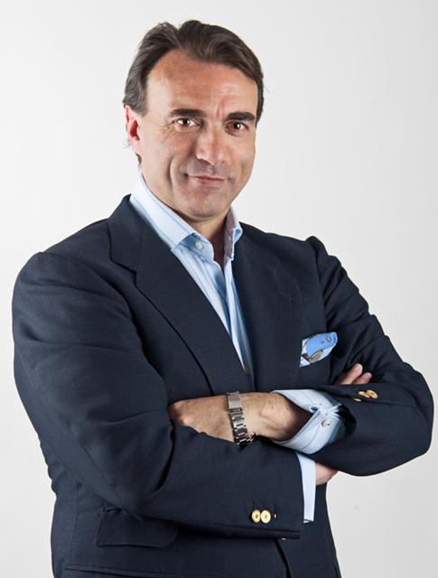 Juan Perpiñán Guerras