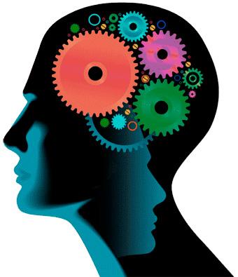 Abramos paso al pensamiento crítico